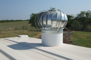 storage-container-modification-turbine