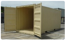 Charmant Portable Storage Containers In San Antonio, Austin And South Texas